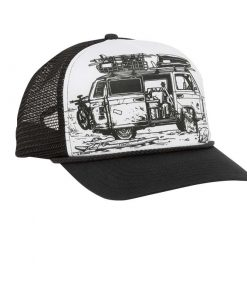 כובע שמש Dream Seeker Trucker