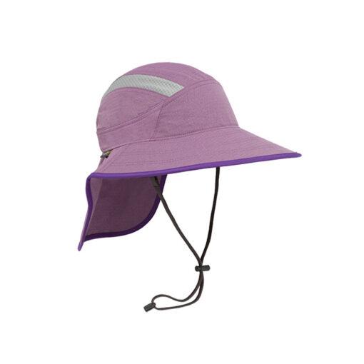 כובע לילדים Kids Ultra Adventure