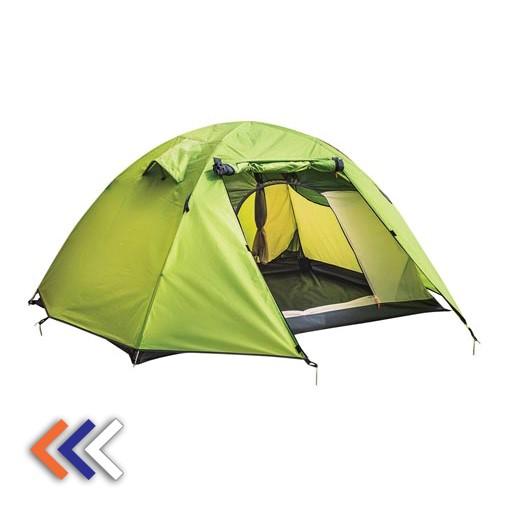 אוהל Star Light לשביל ישראל