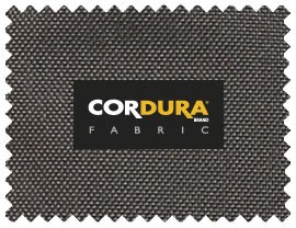 CORDURA® 500 DEN 100% פוליאמיד