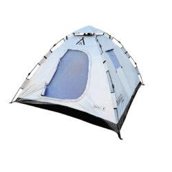 אוהל פתיחה מהירה ל-4 • QUICKYLI