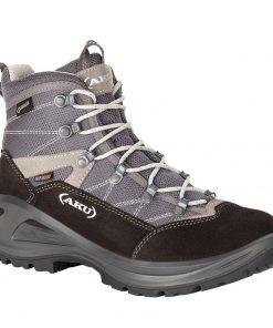 נעלי שטח AKU CIMON GTX
